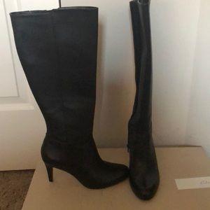 Clark's Boots Carlita Charm